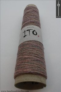 ITO Niji 259 Shades of Pink