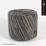 Accessory Yarn Masaki Olive 33 Brown
