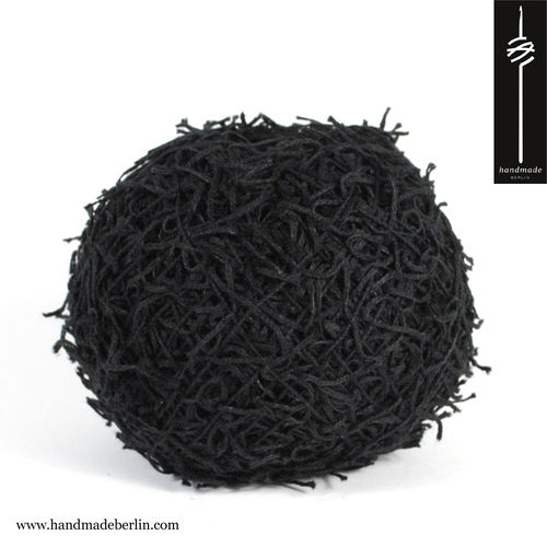 Accessory Yarn Masaki Parsley 81 Black