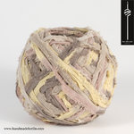 Accessory Yarn Masaki Salvia 33 Brown