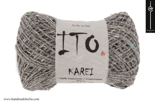 ITO Karei 807 Light Gray
